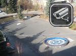 Цахкадзор/Tsakhkadzor/ Ծաղկաձոր /live онлайн веб камера - Площадь * Հրապարակ * square* Нажимайте на картинку и смотрите /erevanlive.wordpress.com